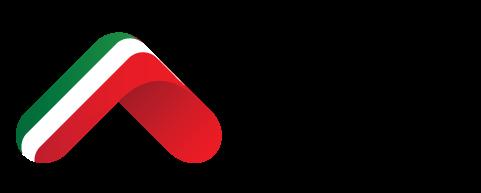 gade_logo